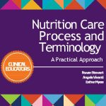 Nutrition Care Process and Terminology