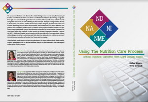 Using the Nutrition Care Process